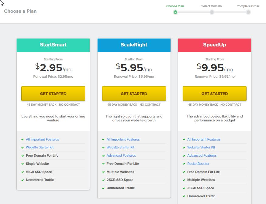 cheap-web-hosting-price-lock-guarantee
