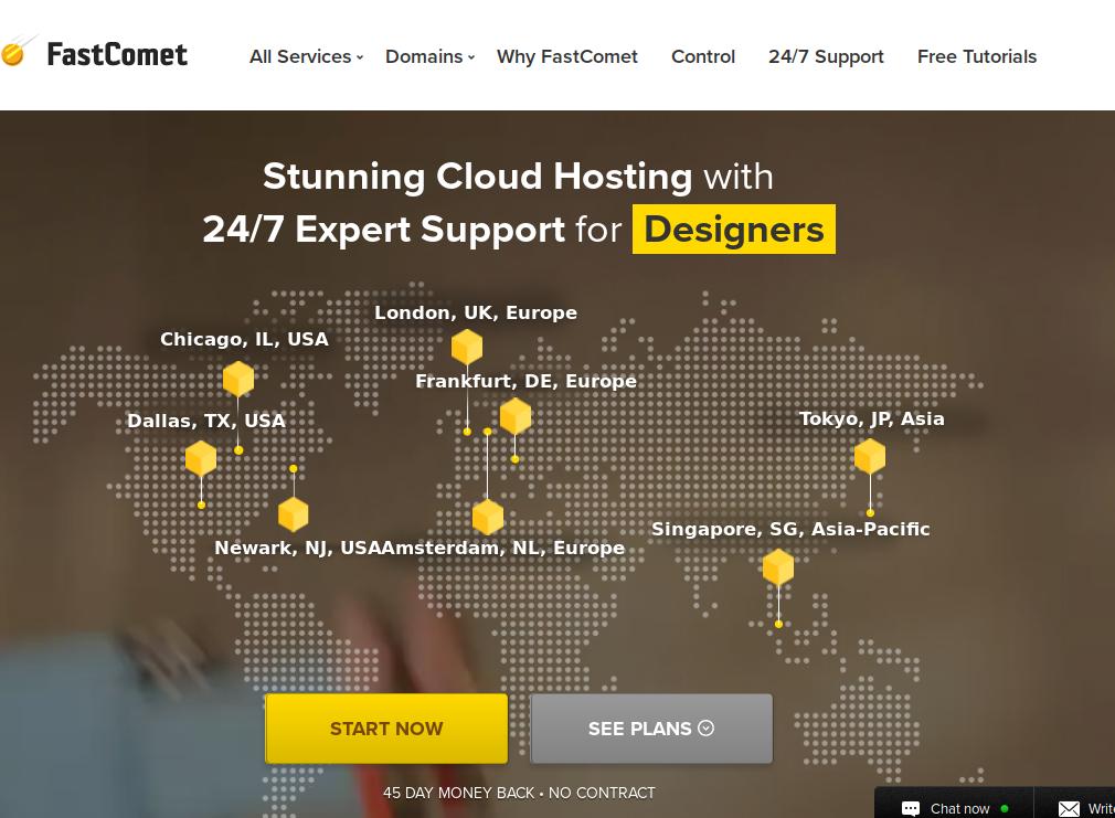 cheap-web-hosting 1