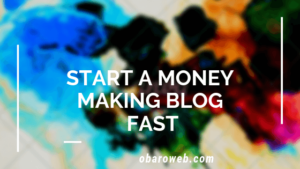 how to start a blog-step-by-step thumbnail