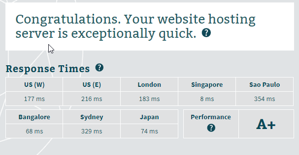 cheap-web-hosting-speed-4