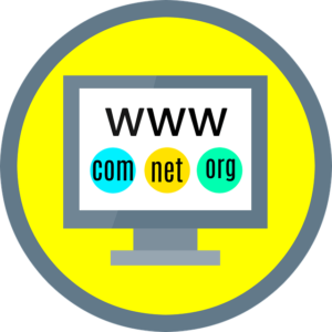 Start a blog-step2-choose a domain name and web hosting