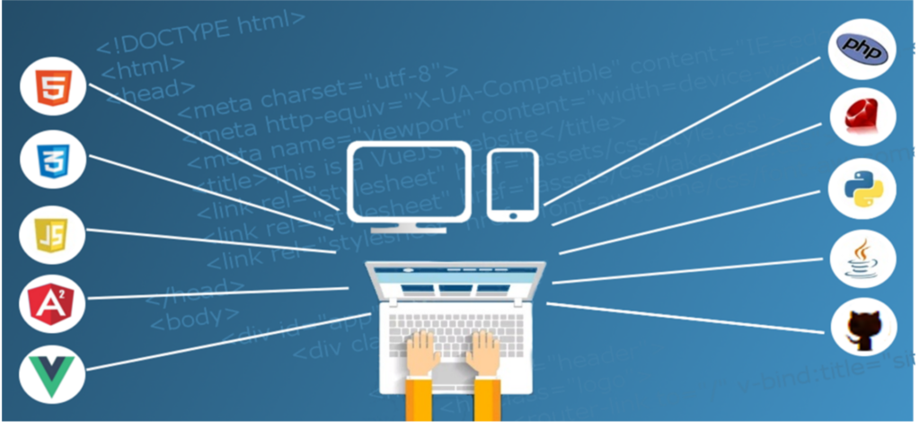 How To Get A Cheap Web Hosting With High Performance? Ultimate guide