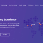 ChemiCloud Review (2020): Fast, Secure, And Customer Centric Hosting