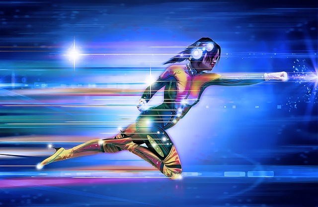 web-hosting-speed
