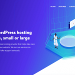 Kinsta WordPress Hosting (2020): The Perfect Host By Google Cloud