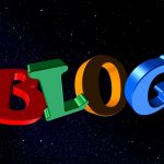 "How to Start a Blog and ""Make Money Fast"" in [2020]?: (900% Faster & Most Profitable Way)"