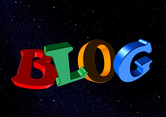 "How to Start a Blog and ""Make Money"": (900% Faster & Most Profitable Way) in 2019"