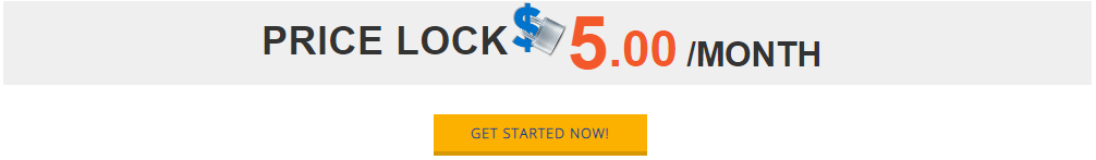 cheapest-web-hosting-price