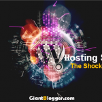 #5 Best WordPress Hosting (2020): The Shocking Ultimate Guide