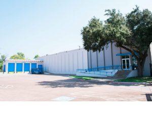 Dallas datacenter2