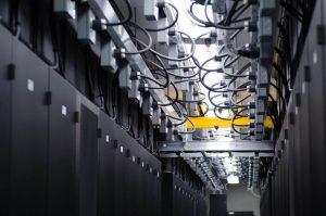 Hostwinds seattle datacenter1
