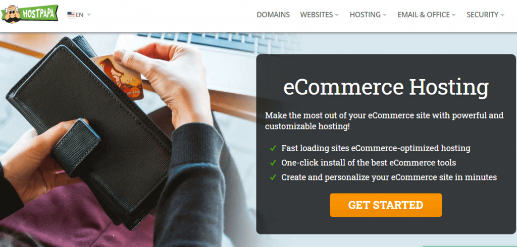 HostPapa-eCommerce-Hosting