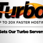 a2hosting-turbo
