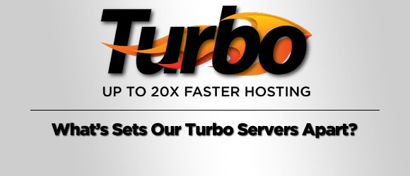 A2 Hosting Turbo Review: Enhanced Speed By NVMe Storage