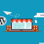 How To Start A WooCommerce Store In 2021?  Beginners Guide