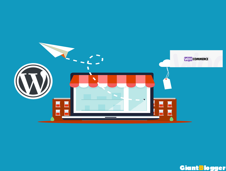 How To Start A WooCommerce Store In 2021?| Beginners Guide